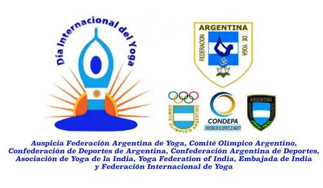 Celebración Día Internacional del Yoga - Turismo San Cayetano d2729944fd99